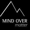 MIND OVER